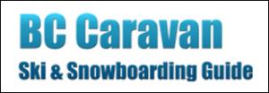 bc-caravan-banner