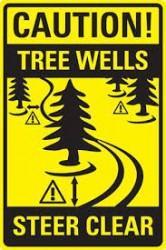 treewells-images